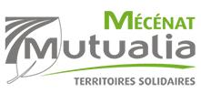Logo_Mecenat_MutualiaTerritoireSolidaire